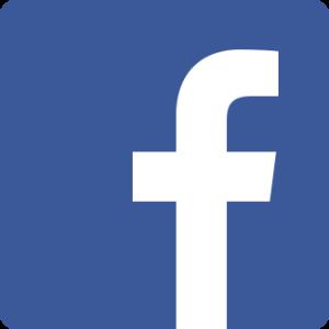 contact Facebook Fluid vital énergie magnétisme géobiologie
