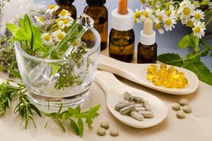 naturopathie fluidvital